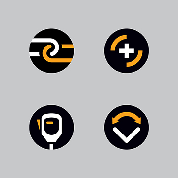 511_Icons_web_new