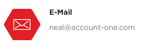 email_4